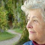 Ljubljana želi kot starejšim prijazna postati zgled evropskim mestom