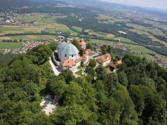 Foto: Primož Hieng, vir: Turizem Ljubljana