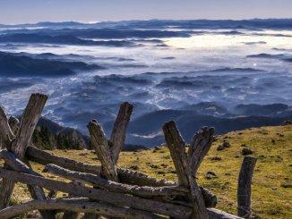Foto: Zavod za turizem, šport in kulturo Kamnik