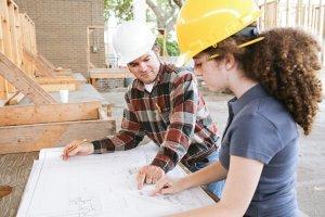 izobrazevanje-gradnja-2