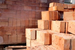 materiali-gradnja-2