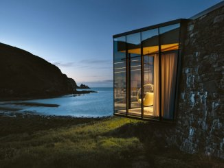 Foto: Ocean View, The Perfect Holiday Homes