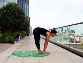 acro-acro-pose-acro-yoga-1139491