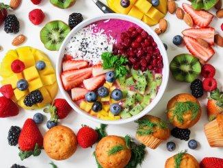 background-berries-blueberries-1092730 (1)