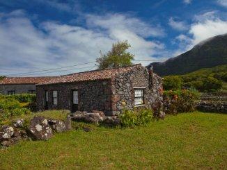 Foto: aldeiadacuada.com