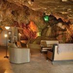 10 najlepših podzemnih stanovanj