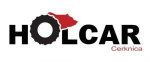 Holcar-logotip