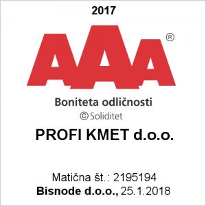 banner_bonitetna_ocena