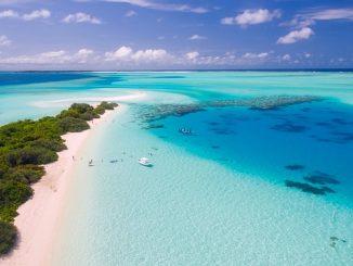 najlepše plaže