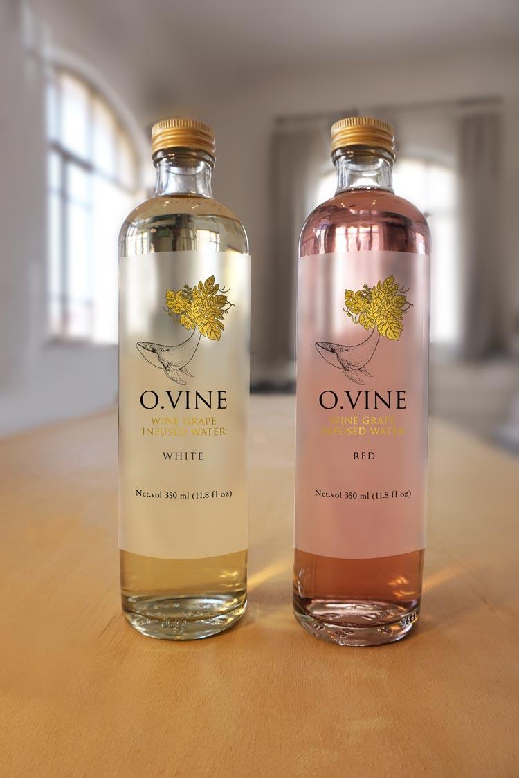 Foto: www.winewater.com