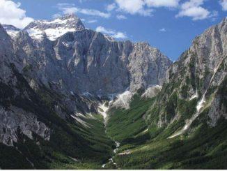 Foto: kranjska-gora.si