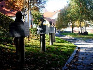 Foto: TIC Gornja Radgona