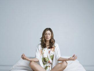 meditacija_spanje