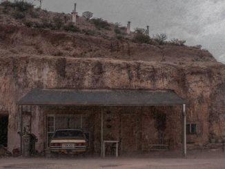 podzemno-mesto-15