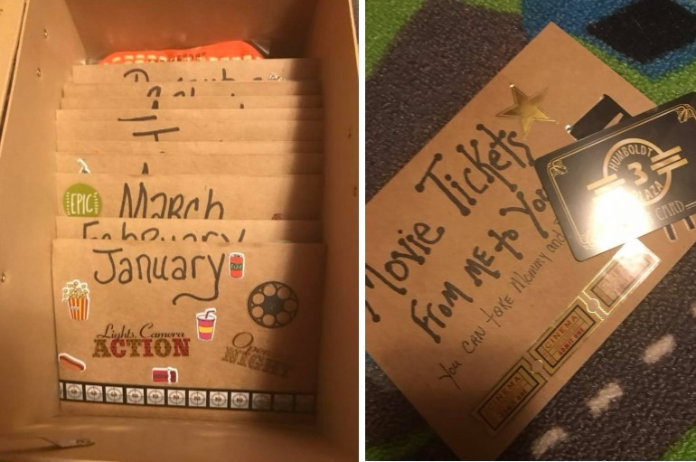 Adventure-Box-Christmas