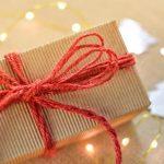 Inovativna ideja za božično darilo