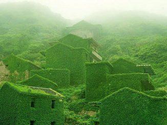 abandoned-village-1