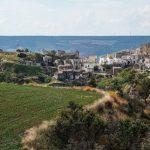 Podjetje Airbnb vam bo plačalo, če poletje preživite v slikoviti italijanski vasici