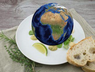 dieta za planet