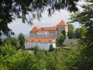 Foto: Občina Kozje