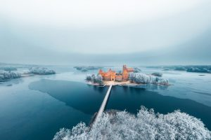 """""""Winter Wonderland"""", AndriusA"""