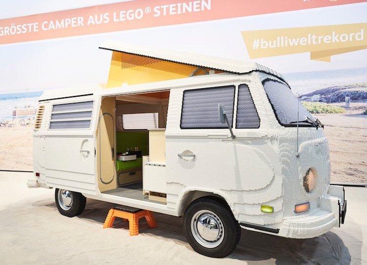 LEGO-volkswagen-camper-1