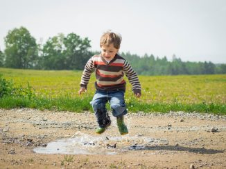 adorable-boy-child-1104014