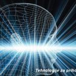 Celovite tehnološke rešitve za prihodnost