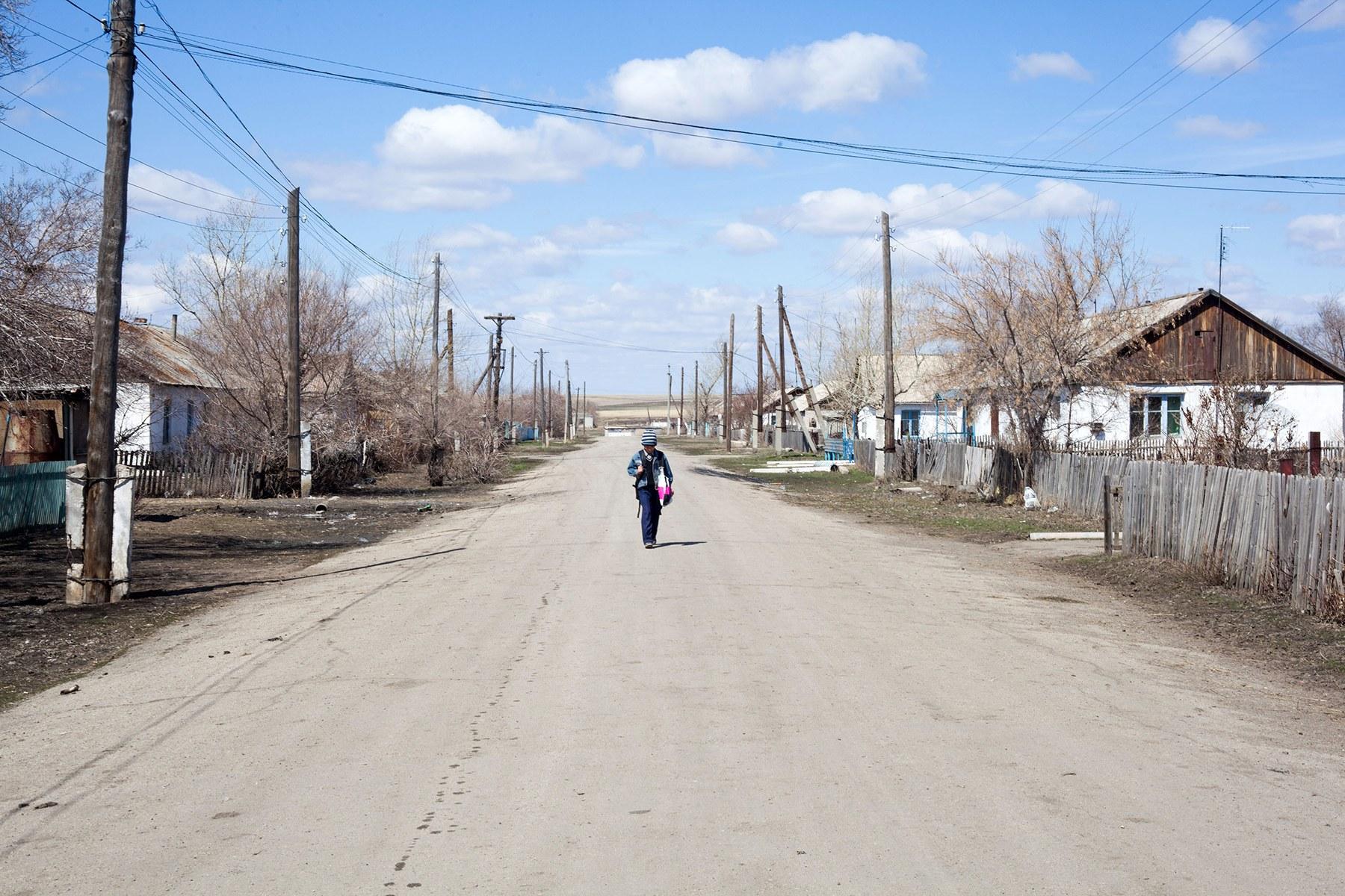 Foto: Vera Salnitskaya / The Siberian Times, www.wired.com