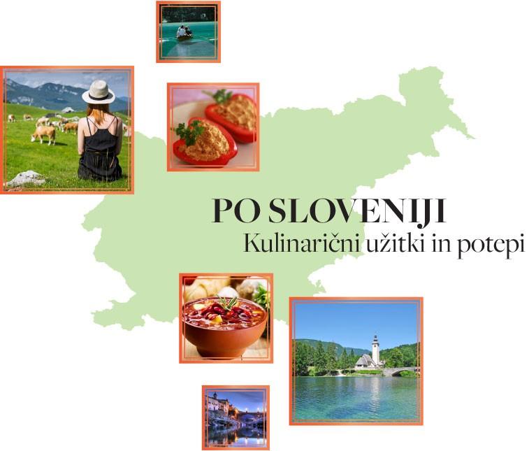 po_sloveniji1