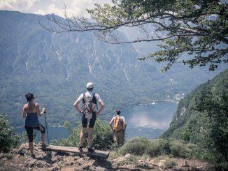 http://www.planinska-zveza.si