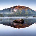 FOTO: Irski polotok Beara Peninsula vas bo navdušil za obisk