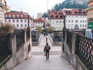Foto: Teddy Verneuil, www.slovenia.info