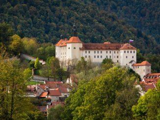 Foto: Sašo Kočevar
