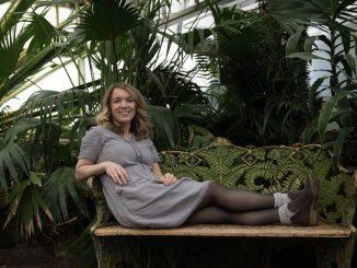 @Julia Ranson/www.treehugger.com