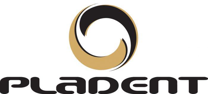 Logo Pladent