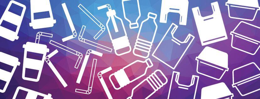 Dobro leto za plastičarje in farmacevte