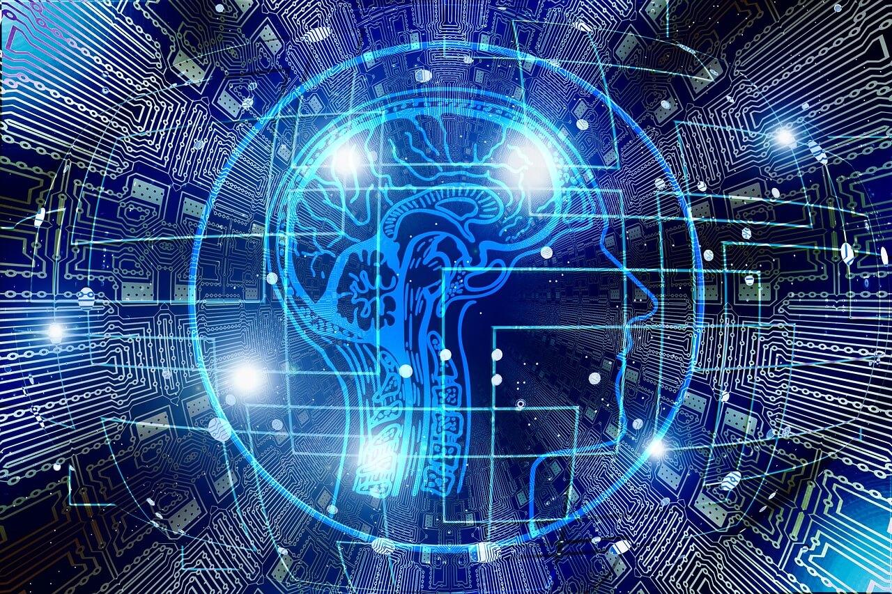 Slovenija za vzpostavitev globalnega partnerstva za umetno inteligenco