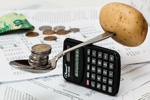 Nadaljuje se pogovor o pripravi Zakona o finančni razbremenitvi občin