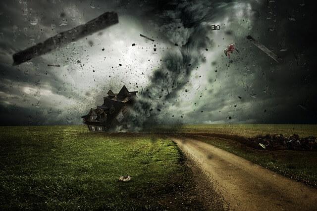 Židan pričakuje pobude za razglasitev podnebne okoljske krize