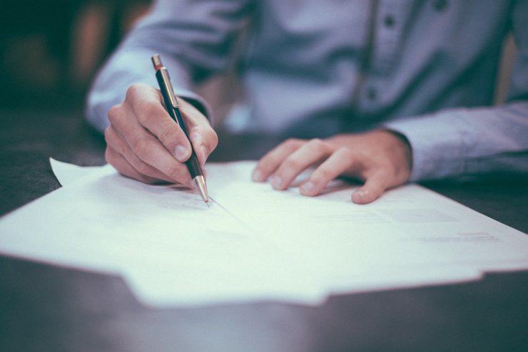 V javni obravnavi je Zakon o spremembah in dopolnitvah Energetskega zakona
