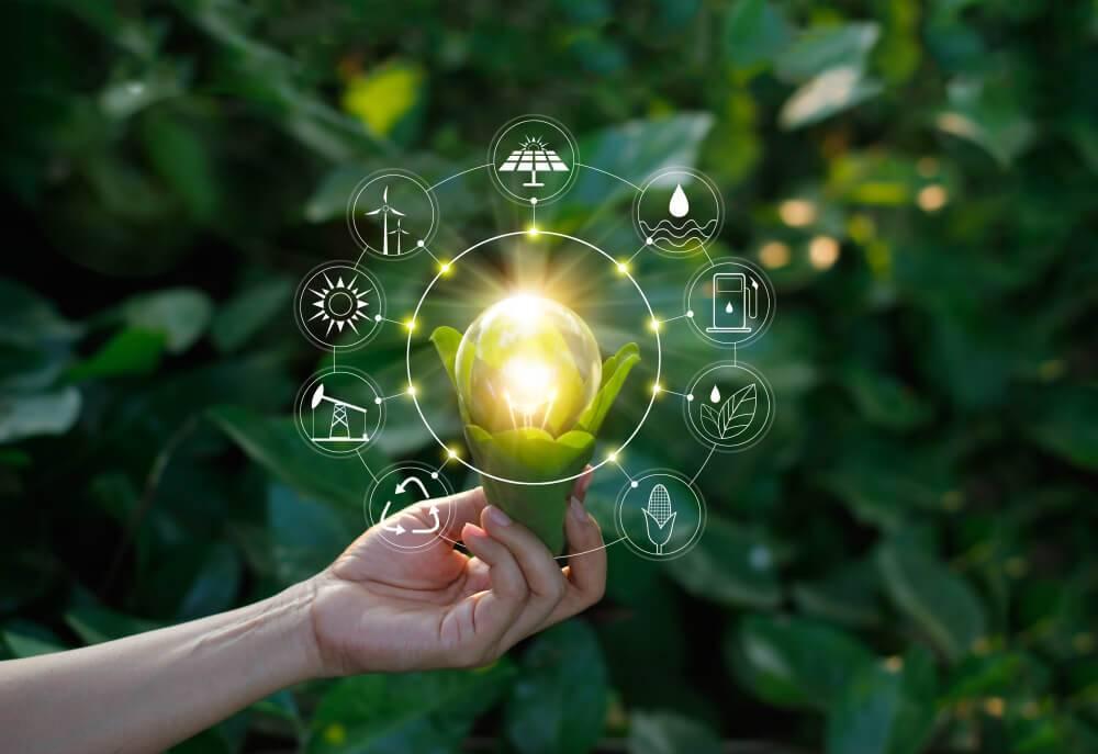 Blaž Košorok: Naložbe v energetiki se ne smejo zmanjšati