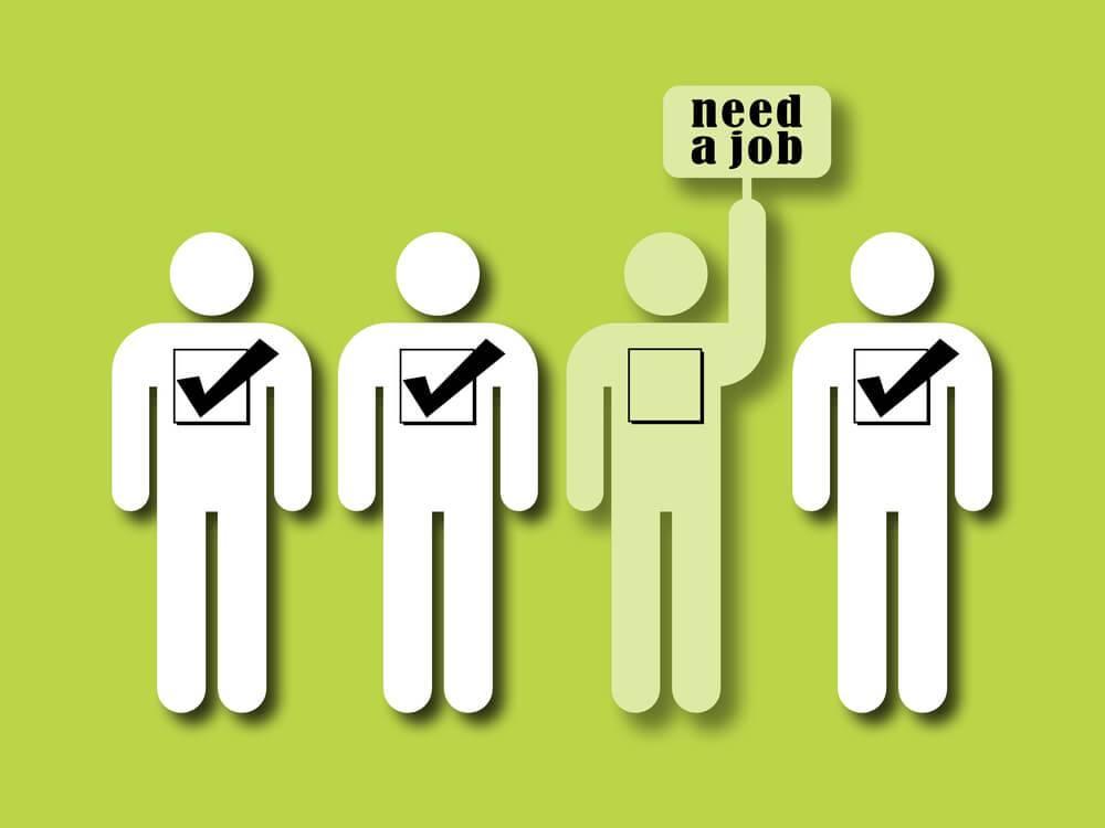 Brezposelnost v EU na rekordno nizki ravni