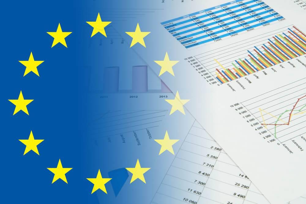Evropska komisija sprejela letošnji delovni program za 2020