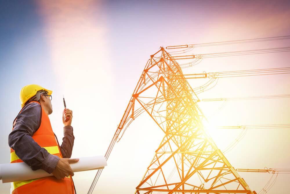 V Elektro Maribor za investicije porabili skoraj 32 milijonov evrov