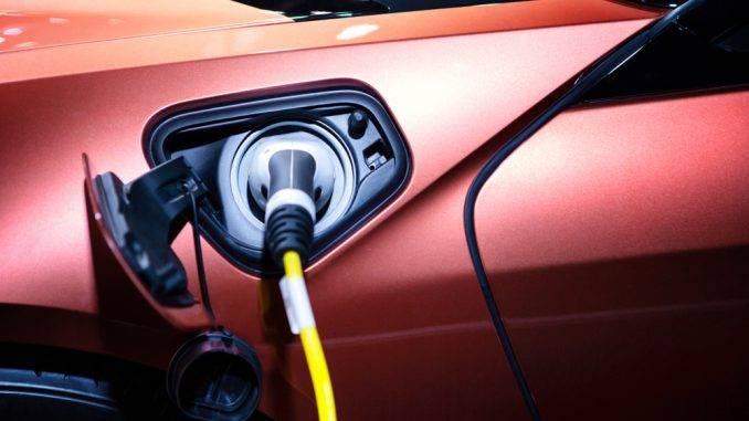 Petrol zagotavlja, da bo oskrba z energenti nemotena