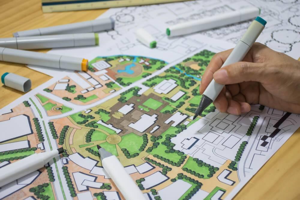 Peti javni posvet o Strategiji prostorskega razvoja Slovenije 2050