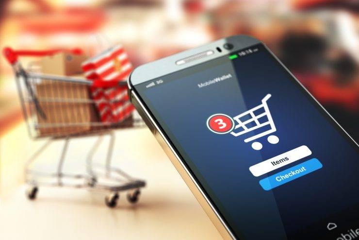 Direktiva za večjo varnost potrošnikov, ki upošteva digitalni razvoj