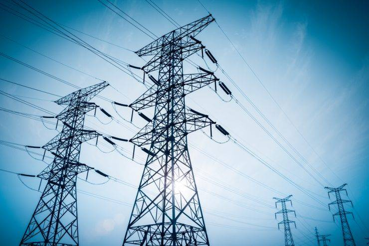 Od letos nova evropska uredba o notranjem trgu elektrike