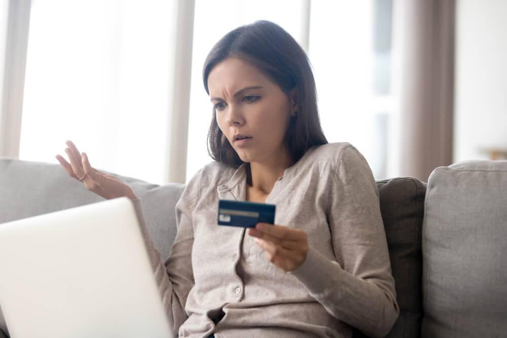 Uredba za boljše varstvo potrošnikov, predvsem na spletu